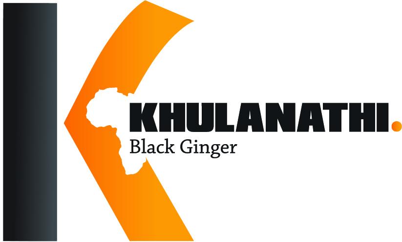 Khulanathi PPE Shop